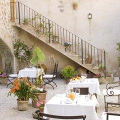 Отель Nord Испания, Эстелленс - отзывы, цены и фото номеров - забронировать отель Nord онлайн помещение для мероприятий