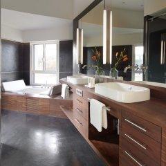 Отель Villa Enea by FeelFree Rentals ванная