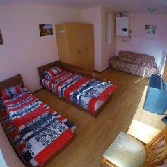 Отель Our Home Guest Rooms Велико Тырново комната для гостей фото 2