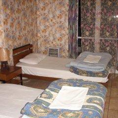 Отель Athens House Греция, Афины - отзывы, цены и фото номеров - забронировать отель Athens House онлайн сейф в номере