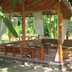 Отель Erendiz Kemer Resort фото 5