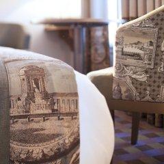 Hotel Residence Foch Париж в номере фото 2