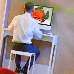 Ibis Gaziantep Турция, Газиантеп - отзывы, цены и фото номеров - забронировать отель Ibis Gaziantep онлайн детские мероприятия