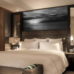 Отель Live Aqua Mexico City Hotel & Spa Мексика, Мехико - отзывы, цены и фото номеров - забронировать отель Live Aqua Mexico City Hotel & Spa онлайн