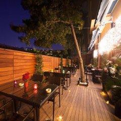 Best Western Antea Palace Hotel & Spa питание фото 2
