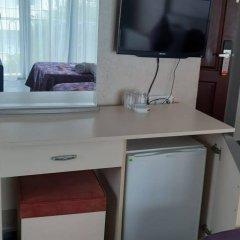 Gür Hotel Турция, Пелиткой - отзывы, цены и фото номеров - забронировать отель Gür Hotel онлайн фото 2