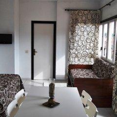 Отель Apartaments AR Monjardí Испания, Льорет-де-Мар - отзывы, цены и фото номеров - забронировать отель Apartaments AR Monjardí онлайн комната для гостей фото 4