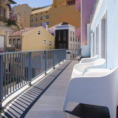 Отель ALTIDO Estrela Terrace III Лиссабон фото 13