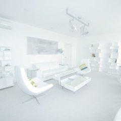 Гранд Отель Ока Премиум 4* Стандартный номер разные типы кроватей фото 31
