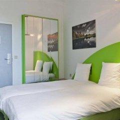 Отель Hôtel Siru комната для гостей фото 4
