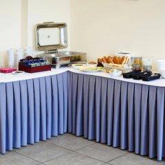 Отель Boutique Hostel Польша, Лодзь - 1 отзыв об отеле, цены и фото номеров - забронировать отель Boutique Hostel онлайн питание