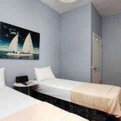 Cheers Porthouse Турция, Стамбул - 1 отзыв об отеле, цены и фото номеров - забронировать отель Cheers Porthouse онлайн комната для гостей фото 4
