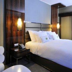 Altis Grand Hotel комната для гостей фото 2