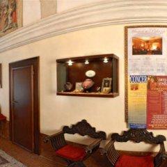 Отель San Cassiano Ca'Favretto Италия, Венеция - 10 отзывов об отеле, цены и фото номеров - забронировать отель San Cassiano Ca'Favretto онлайн интерьер отеля фото 3