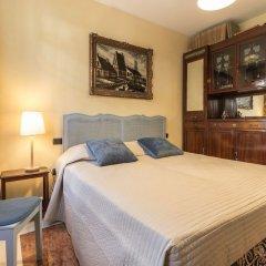 Отель Like Venice Out of The Crowd Италия, Сальцано - отзывы, цены и фото номеров - забронировать отель Like Venice Out of The Crowd онлайн комната для гостей фото 4