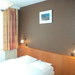 Отель Albert Hotel Бельгия, Брюссель - 1 отзыв об отеле, цены и фото номеров - забронировать отель Albert Hotel онлайн комната для гостей