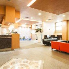 Отель Albergo Athenaeum Италия, Палермо - 3 отзыва об отеле, цены и фото номеров - забронировать отель Albergo Athenaeum онлайн интерьер отеля