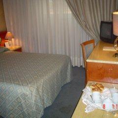 Отель SOPERGA Милан комната для гостей фото 2