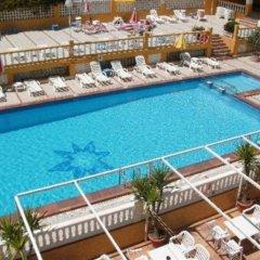 Отель Brisa Испания, Сан-Антони-де-Портмань - отзывы, цены и фото номеров - забронировать отель Brisa онлайн с домашними животными