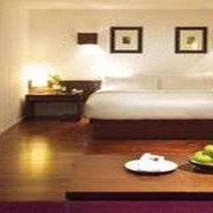 Отель Triple Two Silom Бангкок комната для гостей фото 4