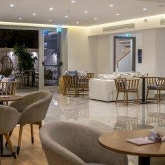 Отель Protaras Plaza Протарас помещение для мероприятий