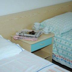 Отель Camay Италия, Риччоне - отзывы, цены и фото номеров - забронировать отель Camay онлайн в номере