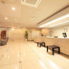 Отель Quintessa Hotel Ogaki Япония, Огаки - отзывы, цены и фото номеров - забронировать отель Quintessa Hotel Ogaki онлайн интерьер отеля фото 2