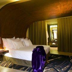 PortoBay Hotel Teatro комната для гостей