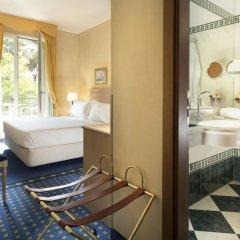 Отель De Londres Италия, Римини - 9 отзывов об отеле, цены и фото номеров - забронировать отель De Londres онлайн фото 10