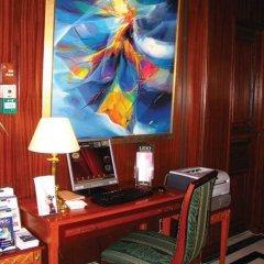 Отель Le Derby Alma фото 4