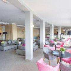 Hotel Artiem Carlos III комната для гостей фото 4