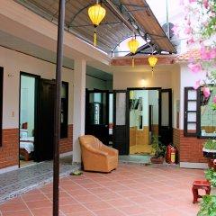 Отель Red Ceramics Homestay комната для гостей фото 2