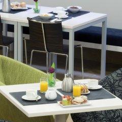 Отель Hesperia Ramblas Испания, Барселона - отзывы, цены и фото номеров - забронировать отель Hesperia Ramblas онлайн питание