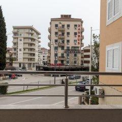 Отель SMS Apartments Черногория, Будва - отзывы, цены и фото номеров - забронировать отель SMS Apartments онлайн фото 10