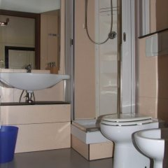 Отель Albergo Caffaro Италия, Генуя - отзывы, цены и фото номеров - забронировать отель Albergo Caffaro онлайн фото 10
