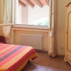 Отель Agriturismo Il Mondo Парма фото 13