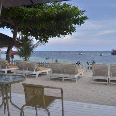 Отель Coral View Maehaad Serviced Apartment Таиланд, Мэй-Хаад-Бэй - отзывы, цены и фото номеров - забронировать отель Coral View Maehaad Serviced Apartment онлайн фото 11