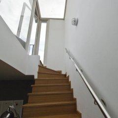 Апартаменты Trinitarios Apartment интерьер отеля фото 2