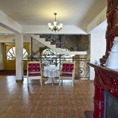 Отель Pensjonat Zakopianski Dwór
