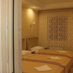 Отель Акрополис 3* Стандартный номер фото 27