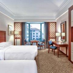 Sedona Hotel Mandalay комната для гостей фото 4
