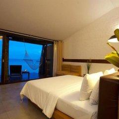 Отель Baan Talay Resort Таиланд, Самуи - - забронировать отель Baan Talay Resort, цены и фото номеров комната для гостей фото 5