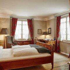 Hotel Gutsgasthof Stangl In Neufarn Germany From 135 Photos