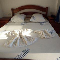 Отель Litoral Norte Бразилия, Карагуататуба - отзывы, цены и фото номеров - забронировать отель Litoral Norte онлайн