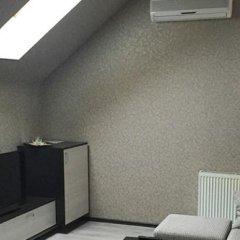 Гостиница KIM Беларусь, Могилёв - отзывы, цены и фото номеров - забронировать гостиницу KIM онлайн сейф в номере