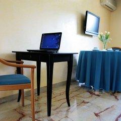 Отель Iside Италия, Помпеи - отзывы, цены и фото номеров - забронировать отель Iside онлайн развлечения