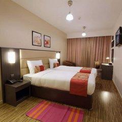 Florida Al Souq Hotel комната для гостей