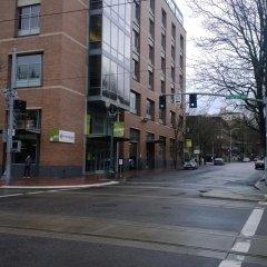 Отель Downtown Value Inn фото 2