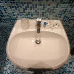 Petit Hotel Пьяченца ванная фото 2