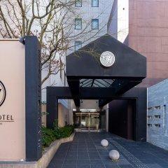 Plaza Hotel Tenjin Фукуока фото 8